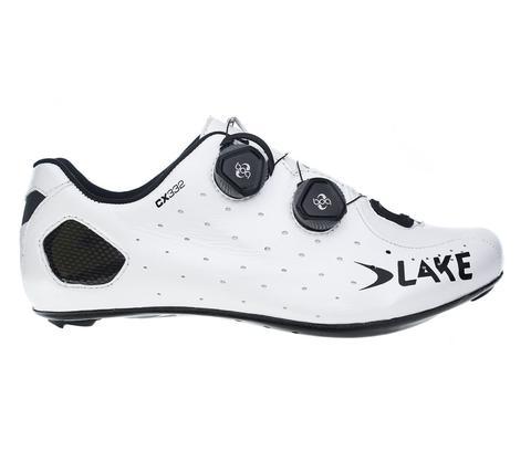 Shoes_CX332_white_6c3d231e-a365-49ad-b405-823dc3407b60_large