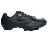 Shoes_MX176_BLACK_compact