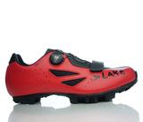 Shoes_MX176_RED-BLACK_compact