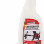 chain_cleaner_pic