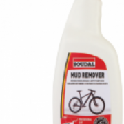 mud_remover_pic