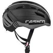Casco_SPEEDster_Black_Grey_Side_oV_1556