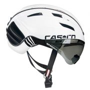 Casco_SPEEDster_White_Black_Side_1543