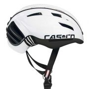 Casco_SPEEDster_White_Black_Side_oV_1555