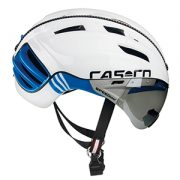 Casco_SPEEDster_White_Blue_Side_1549