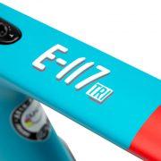 e117t-b-closeup-1-14e84fba20b93c56f3108596ab012c4c