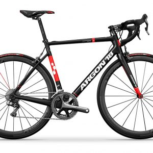 krypton-a18-2016-red-ultegra-sideview-white-bg-14e84fba20b93c56f3108596ab012c4c