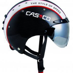 t_casco_warp_carbon_side_1501_cascohelme_2351437_m2000