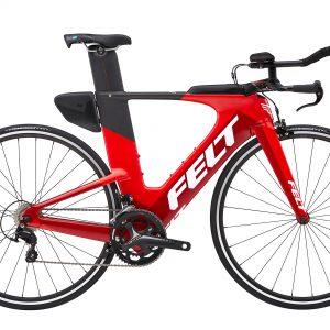 Felt-2018-IA16-Red
