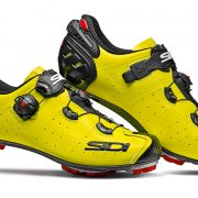 65_350_varianti_gallery_pop_MTB_Drako2_SRS_YellowFluoBlack