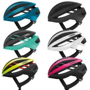 Abus-Aventor-Helmet