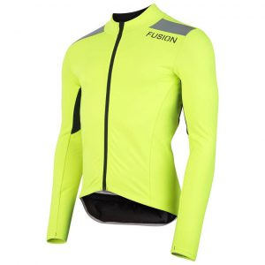 fusion-fusion-s3-cycling-jacket-yellow