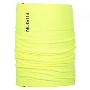 fusion-fusion-c3-hot-neck-gaiter-yellow