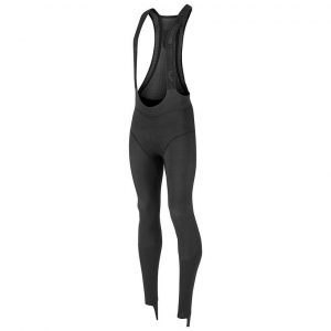 fusion-fusion-c3-long-bib-tight