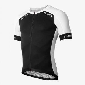 fusion-fusion-sli-hot-condition-jersey